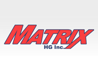 Matrix HG Inc