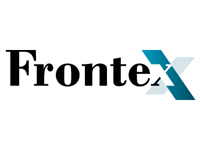 FRONTEX INTERNATIONAL