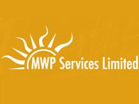 MWP Services Ltd