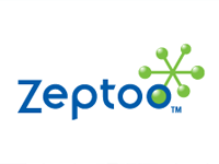 Zeptoo
