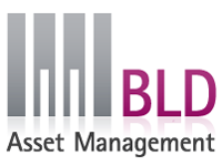 BLD Asset Management