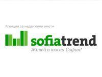 Sofia Trend