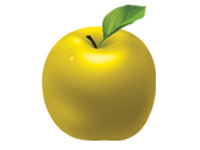 """Golden Apple"" awards"